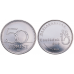 2018 An occasional 50 forint coin series