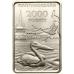 2016 150 years Zoot Bu - Cu-Ni non-ferrous metals coin